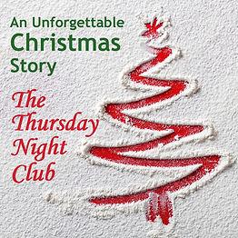 Thursday Night Club Podcast.jpg