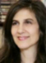 Jessica Keener