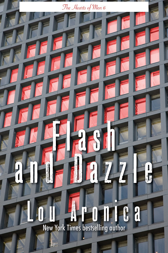 Flash and Dazzle