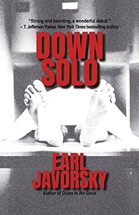 Down Solo (new).jpg