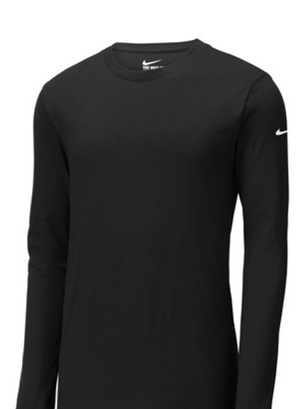 Work Out Shirt