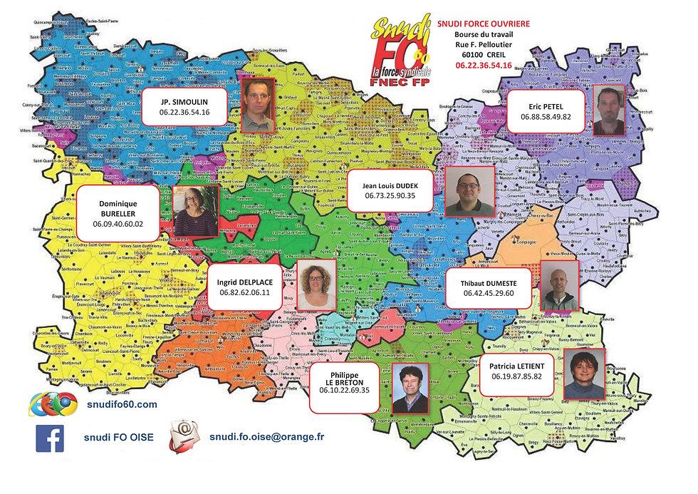 carte délégués 2021.jpg