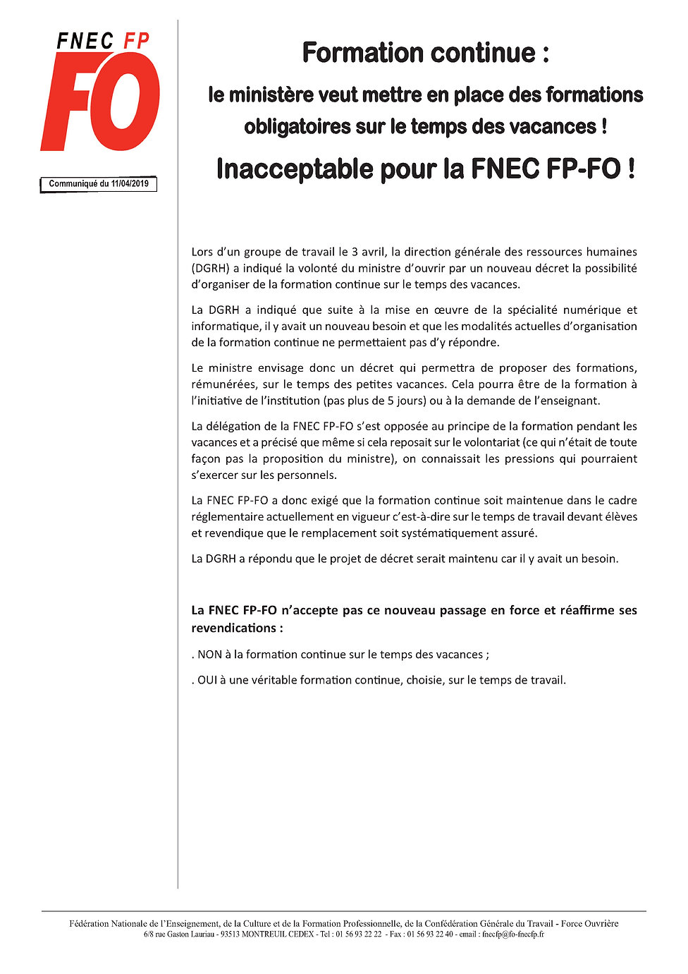Communiqué_formation_continue.jpg