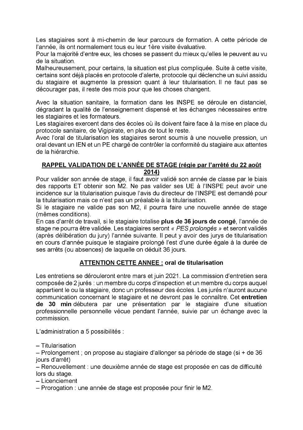 Document1(5).jpg
