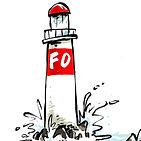 phare FO.jpg