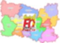 logo carte.jpg