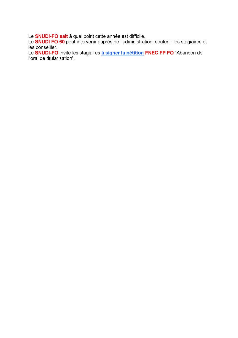 Document1(6).jpg