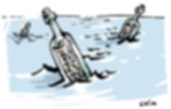 bouteille mer permut.jpg