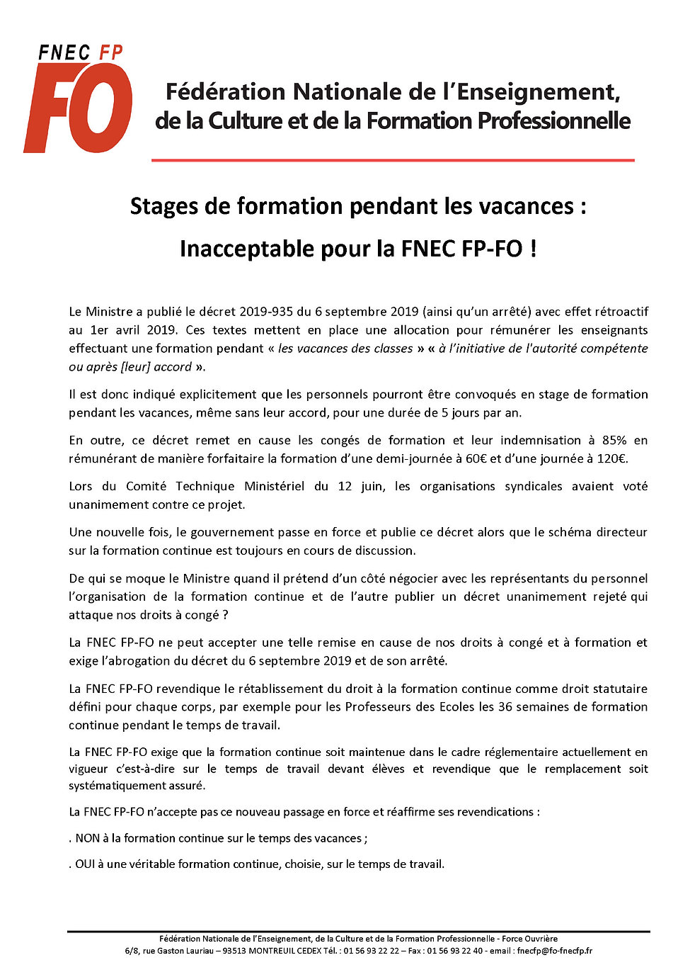 stages_formation_continue_pendant_les_va