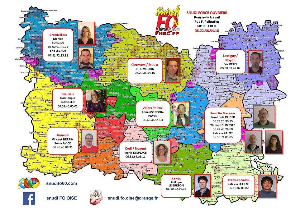 carte délégués 2018-1.jpg