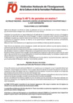 tract_du_3_09_FNEC_FP-FO_-_retraites_2_-