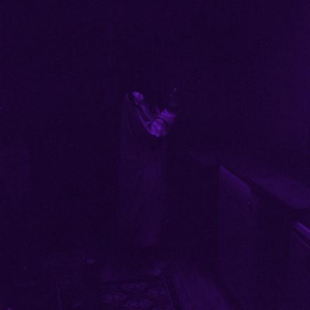 RUBIK - LIKE THE SORROW OF A DREAM (DOM026)