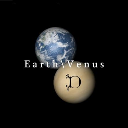 EARTH / VENUS (DOM003)