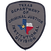texas-department-of-criminal-justice.png