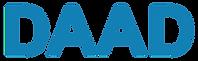 DAAD Logo.png