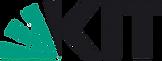 LogoKITOhneHintergrund.png