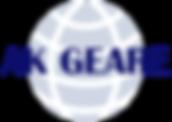 LogoAKGeareOhneHintergrund.png