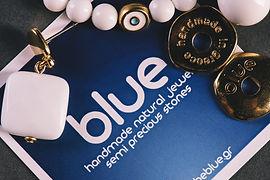 blue-extra-233.jpg