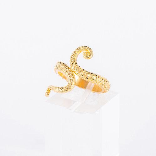 Δαχτυλίδι Octapus
