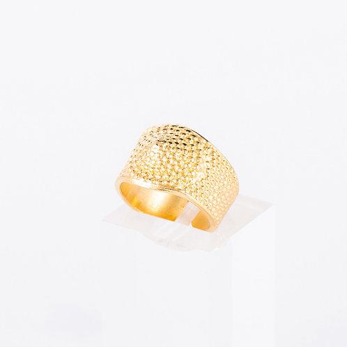 Δαχτυλίδι Thai