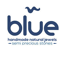 Blue logo2 20202.jpg
