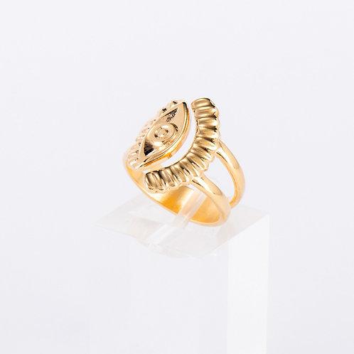 Δαχτυλίδι Eye