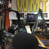 WMT Studio.jpg