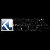 KL-CPA