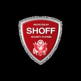 Shoff