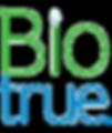 Biotrue_Logo.png