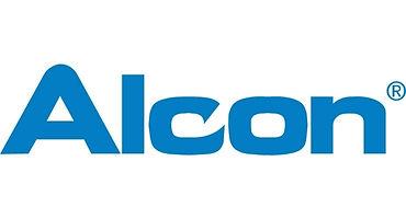 Alcn Logo