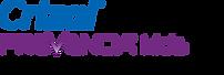 Crizal Prevencia Kids Logo