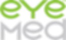 logo-eyemed.png
