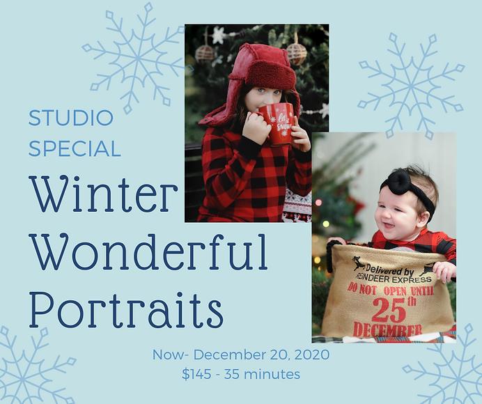 Winter Wonderful Portraits 2020.png