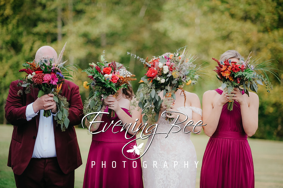 Brides bouquets w logo.jpg