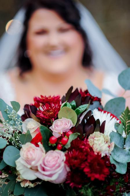 1 bride 6 (12)-3.jpg