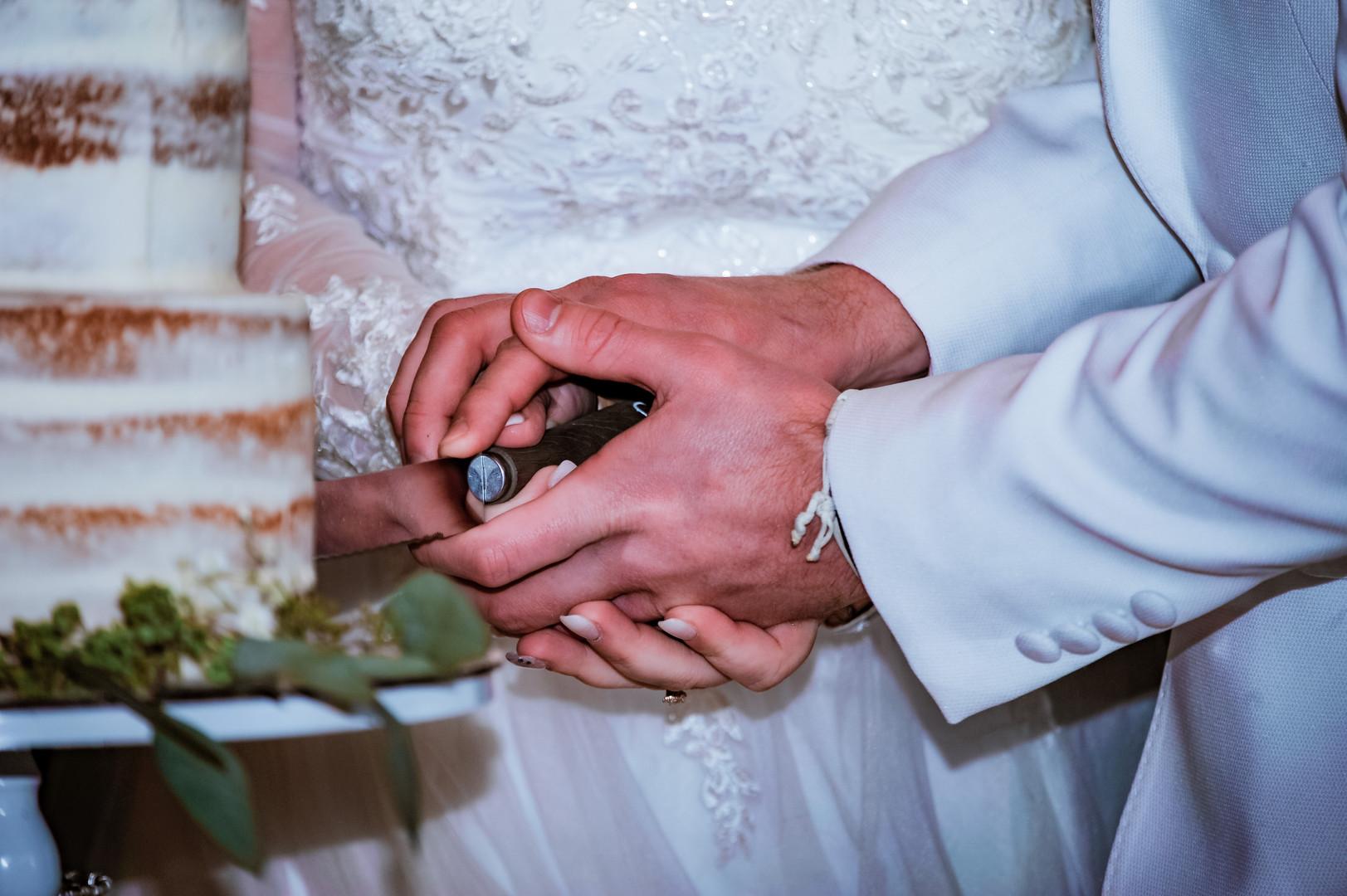 Johnson wedding (280).jpg