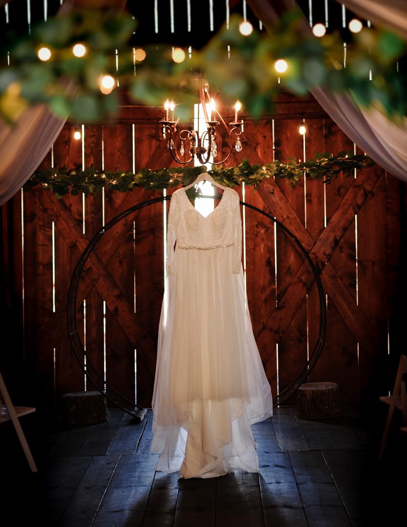 Johnson wedding (7).jpg