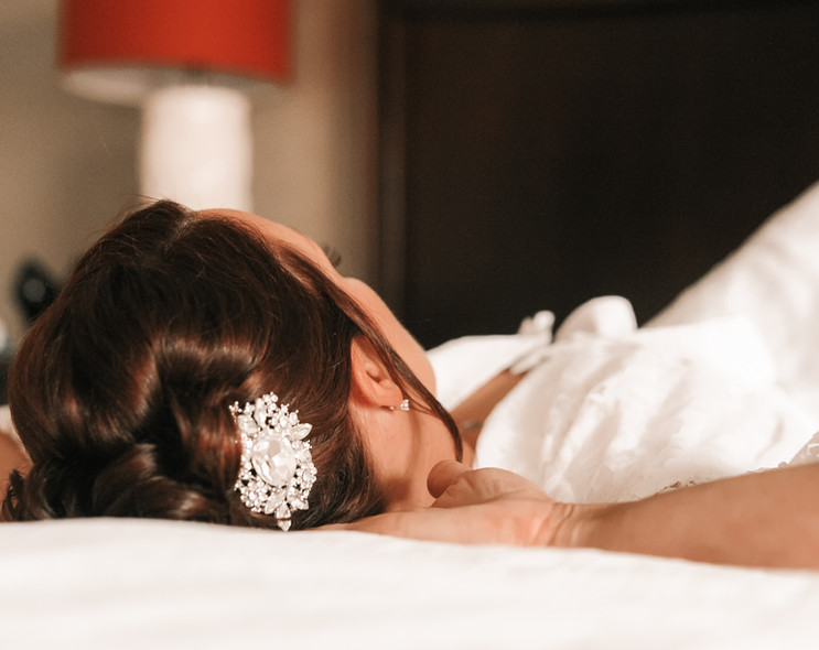 BRIDE 4 (3)-2.jpg