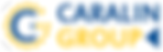 caralingroup-logotipo.png