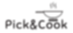 Pick&Cook (1).png