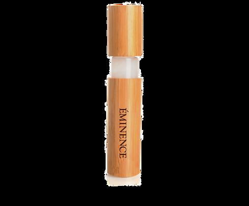 Cinnamon Kiss Lip Plumper