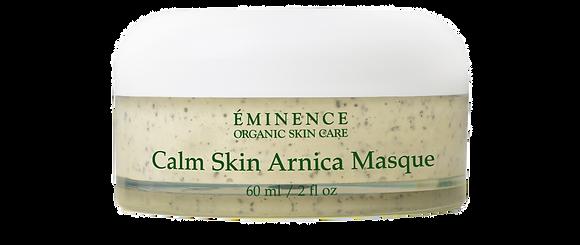 Calm Skin Arnica Masque