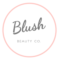 Blush Beauty CO png.png