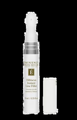 Hibiscus Instant Line Filler