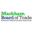 Markham Board of Trade Logo.png