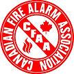 CFAA-Logo.jpg