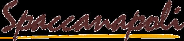 Spaccanapoli logo - Copy.png