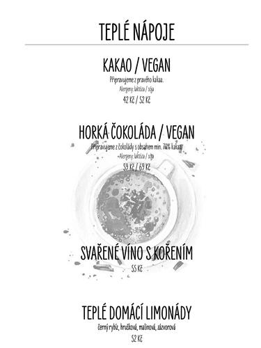 4. Horké nápoje.png