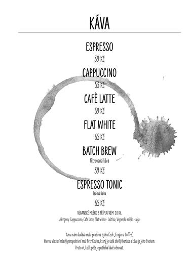 1. káva.png